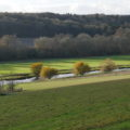 Exploring the River Chess Part 2 - from Latimer to Chesham.