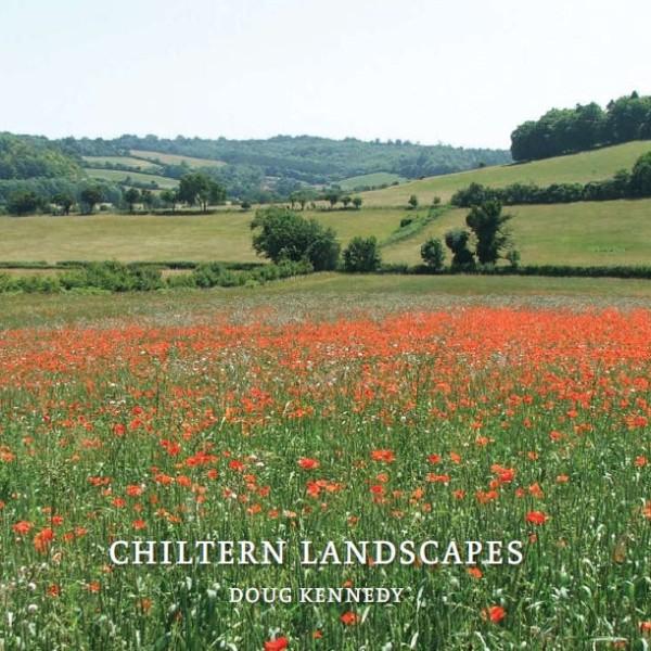 Chiltern Landscapes