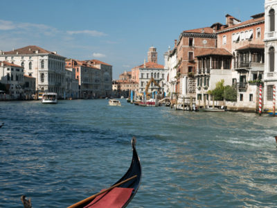 grand-canal-from-academia-1