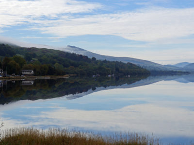 llyn-celyn-reflections-east