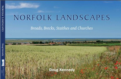 Norfolk Landscapes