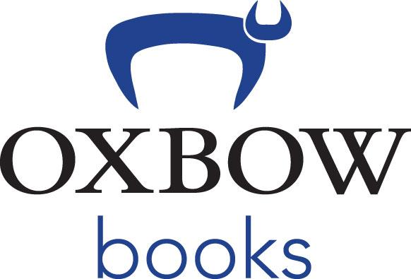 OxbowBooks Logo