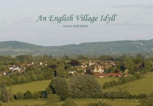 An English Village Idyll