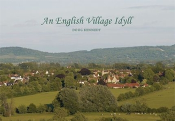 An English Village Idyll