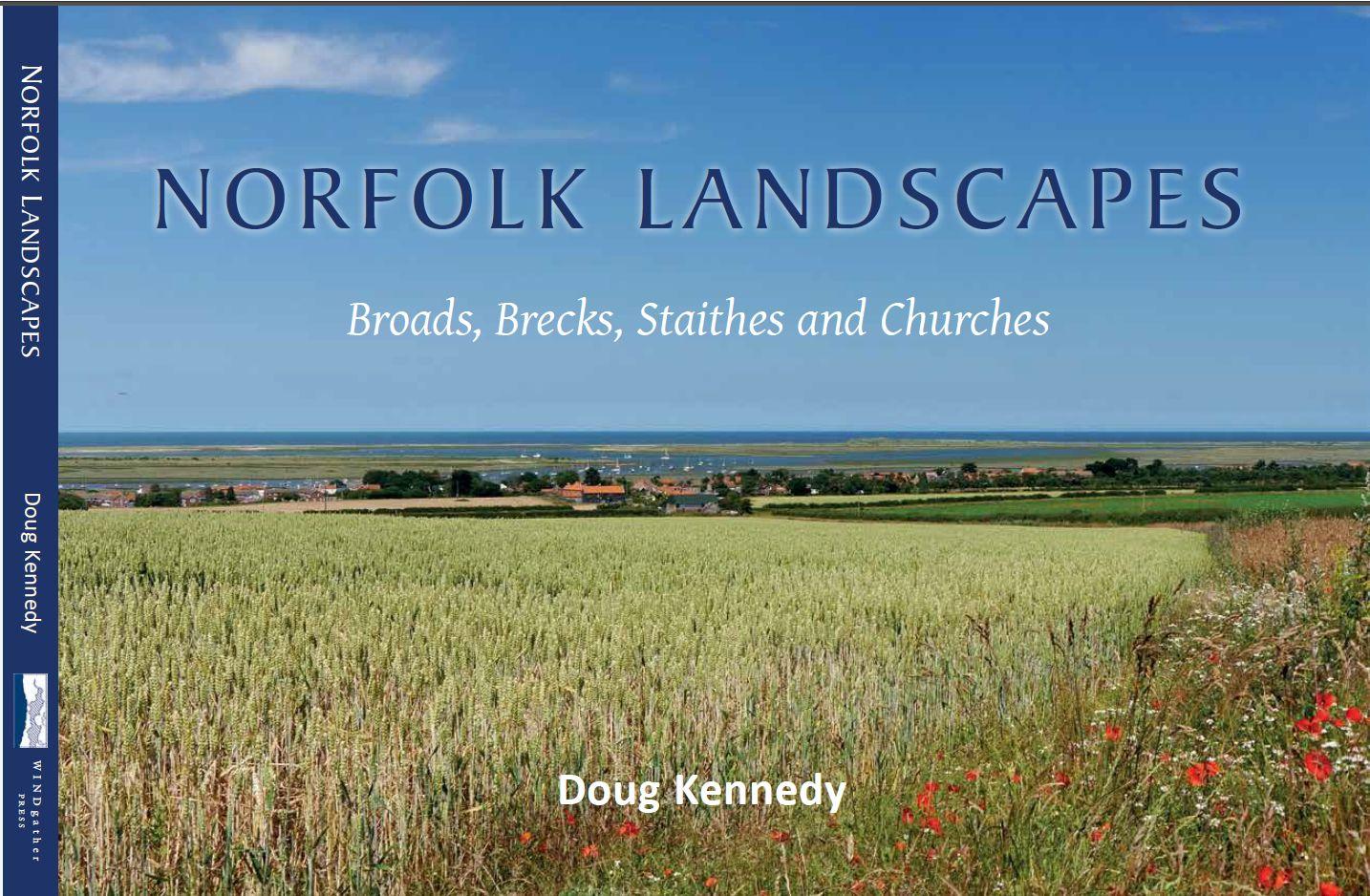 Norfolk Landscapes