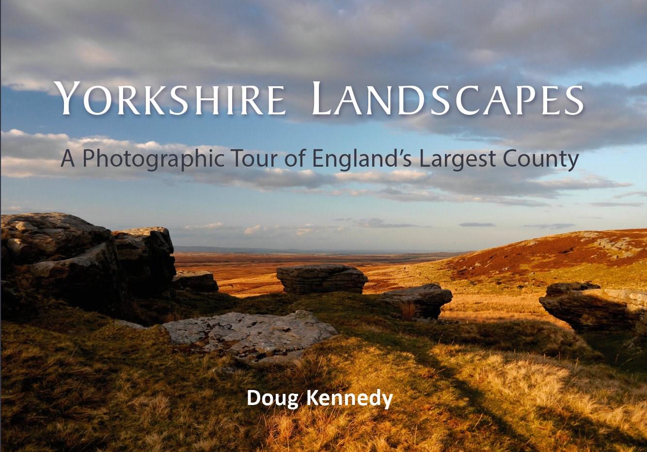 Yorkshire Landscapes